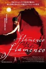 framenco_flamenco