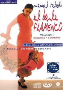 el-baile-flamenco-1