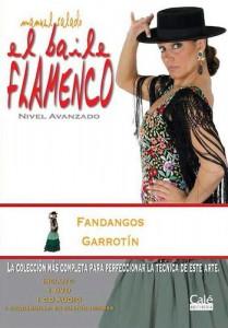 el-baile-flamenco-11
