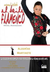 el-baile-flamenco-16