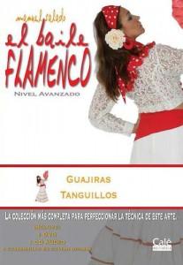 el-baile-flamenco-17