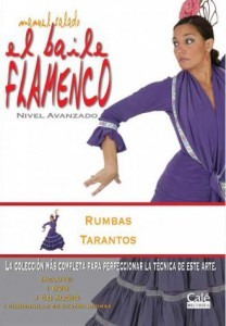 el-baile-flamenco-18