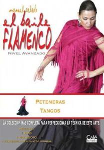el-baile-flamenco-19