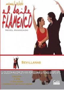 el-baile-flamenco-21
